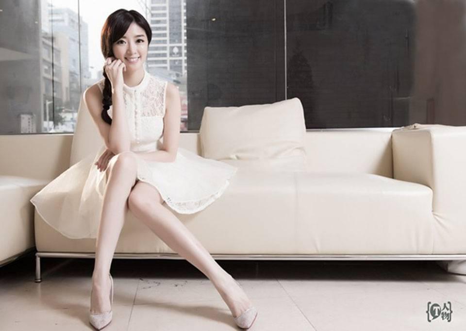 http://s1.cutiesgeneration.com/2016/02/JennyCheng/34.jpg