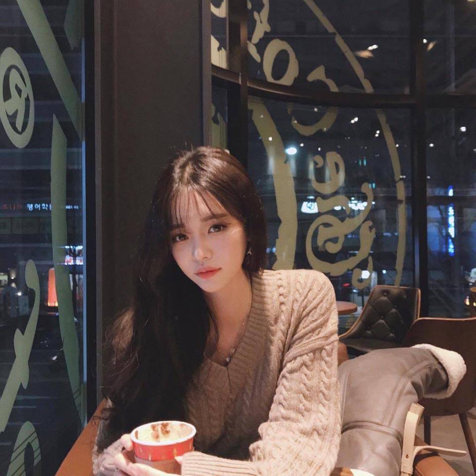 咖啡廳坐坐
