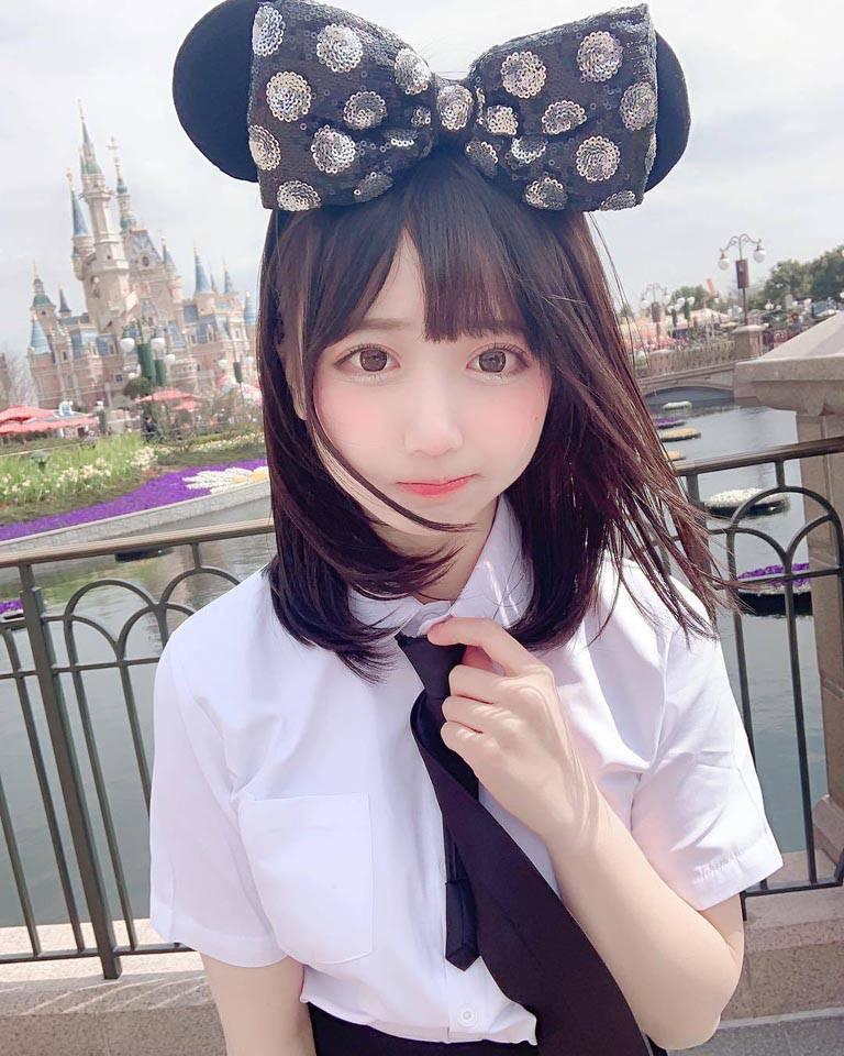 上海迪士尼夢之國