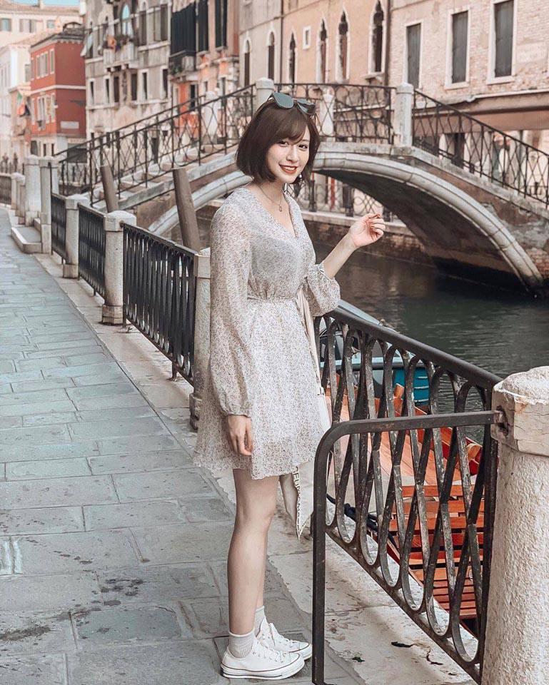 威尼斯 義大利